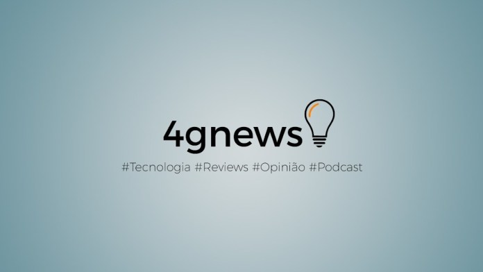 Podcast 252: Electric Cars, Huawei Mate 30 Pro, and Google Pixel 4