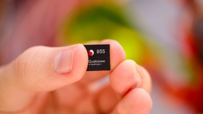Qualcomm Snapdragon 865 may be introduced earlier