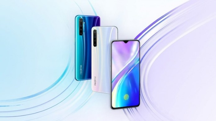 Realme reveals when Android 10 will reach their smartphones