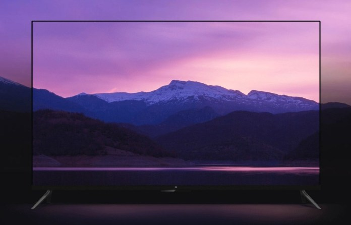 Redmi Smart TVs are coming out now! Get ready for a Redmi TV!