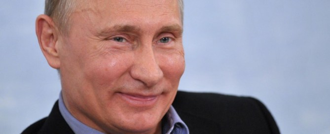 Russia claims to have successfully tested its internet version