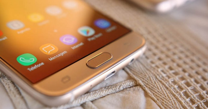 Samsung Galaxy J7 (2016) will receive Android Oreo from December