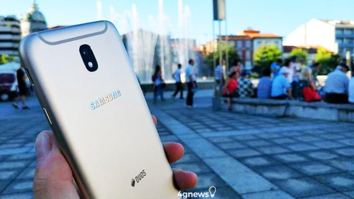 Samsung Galaxy M: What do we know about the new range of smartphones?