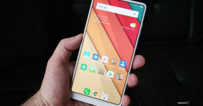 Smartphones: Xiaomi surprises and is already in fourth place in Europe