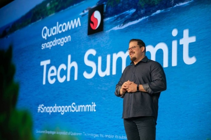 Snapdragon: Processors Will Receive Updates by Google Play Store