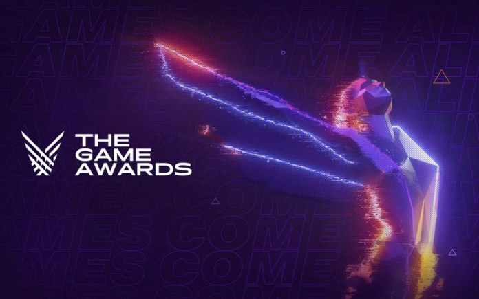 """The Game Awards 2019: Meet all the """"Oscars"""" winners in the gaming world!"""
