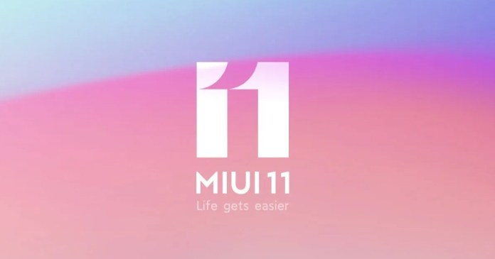 Xiaomi MIUI 11 has received a new feature that you will love!