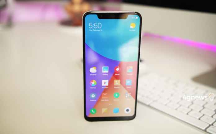 Xiaomi will launch 10 high-end smartphones in 2019
