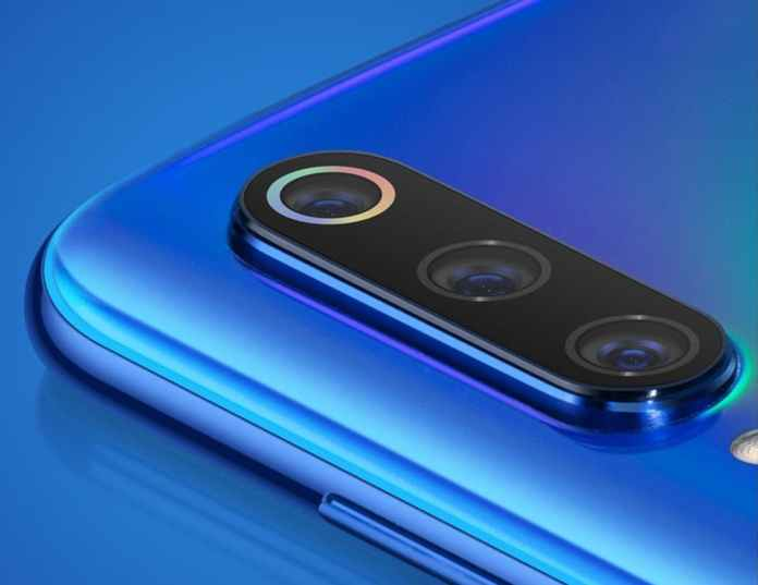 View examples of Xiaomi Mi 9 48MP camera photography