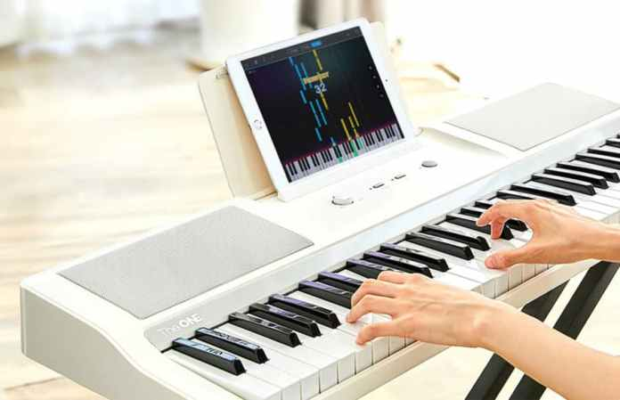Xiaomi: Smart Synthesizer is priced to consider