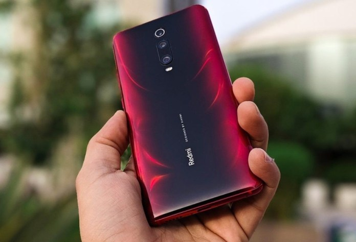 Xiaomi justifies the price increase of the Redmi K20 (Mi 9T)! The controversy increases!