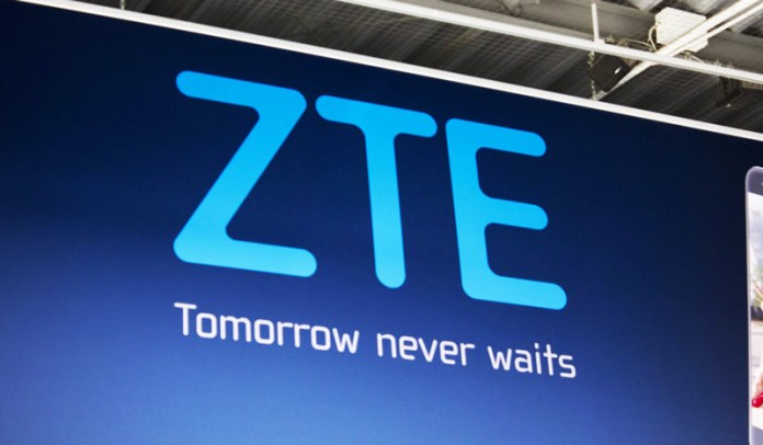 After Huawei it's ZTE's turn to feel US pressure