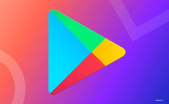 Google Play Store Free Games
