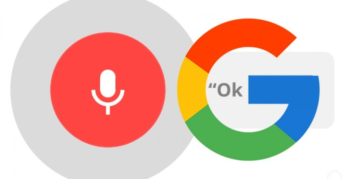 """""""Hey Google"""" - Voice Command is Reaching More Android Smartphones"""