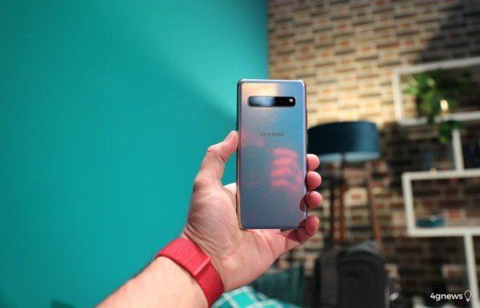 Samsung Galaxy Note 10 will arrive with super camera