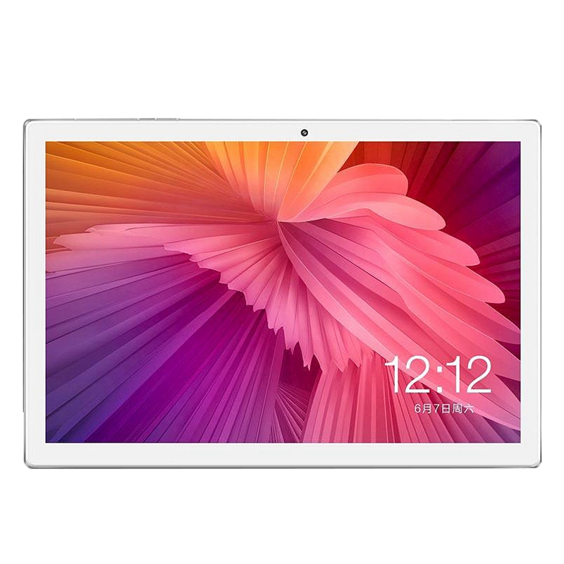 Teclast M30 10.1 Inch 3GB RAM 64GB ROM 4G Phablet Tablet Android 8.0 Deca CU2H1