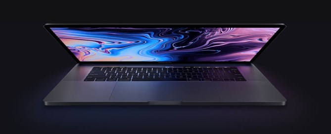 Apple seems to have preparing a turbo mode to give more performance to its Mac: Pro Mode