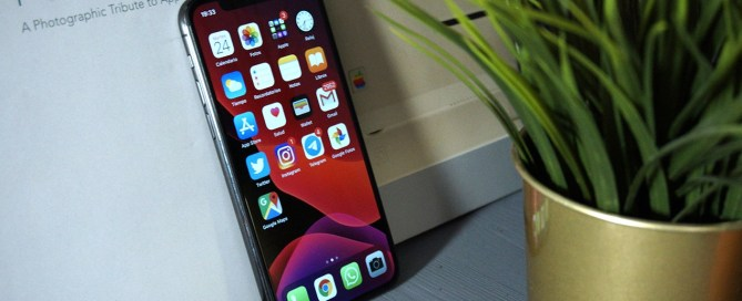 How to know if your iPhone is under warranty using the serial number