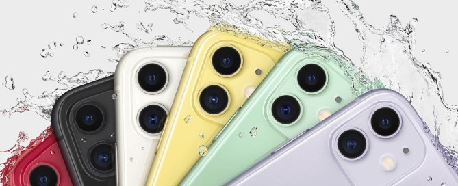 The best deals of the day: iPhone 11, Instax Mini 9 and smart plugs and bulbs, among others