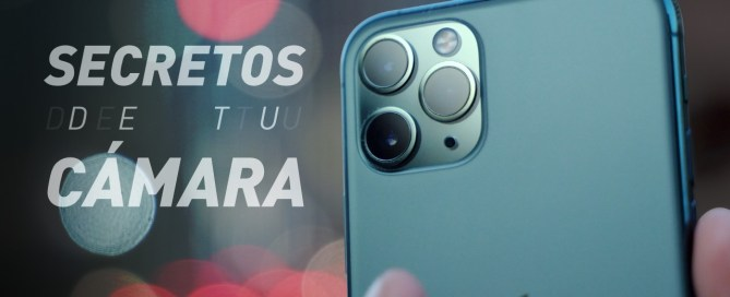 7 technologies that hides your mobile camera: know them better