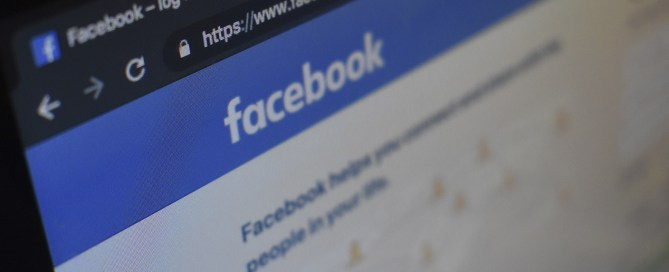 Check the apps and websites that are accessing your Facebook account (without your knowledge)