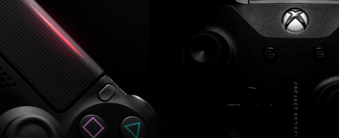 PS5 vs Xbox Series X: Which console will be faster?