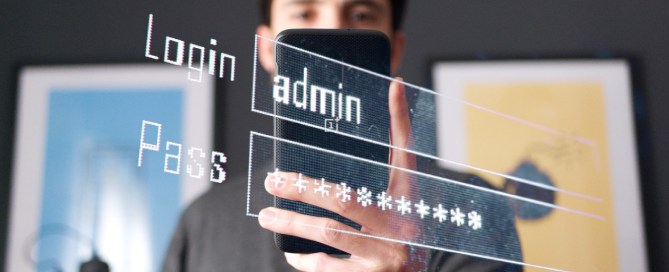 Do you really need a password manager?