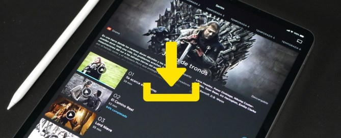 How to download HBO series and movies for offline viewing