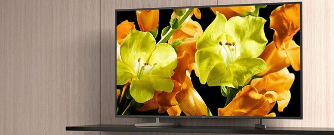 A Saturday full of irresistible sales: Sony 4K TV at half price, Xiaomi, Kindle, Surface and more