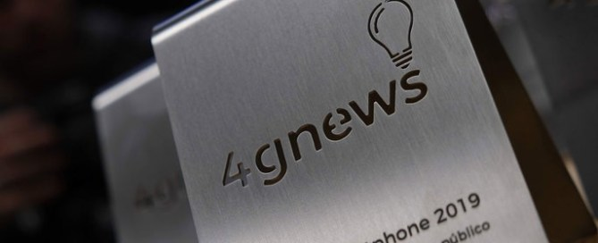 4gnews Carrier & Smartphone Awards