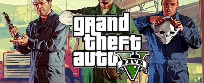 Grand Theft Auto V is the best selling game of the decade. Know the Top 20