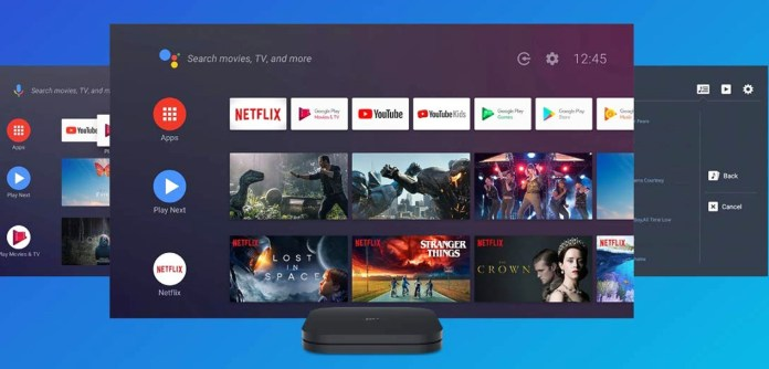 Take advantage of these Sunday offers: Xiaomi Mi TV BOX, Harry Potter and more