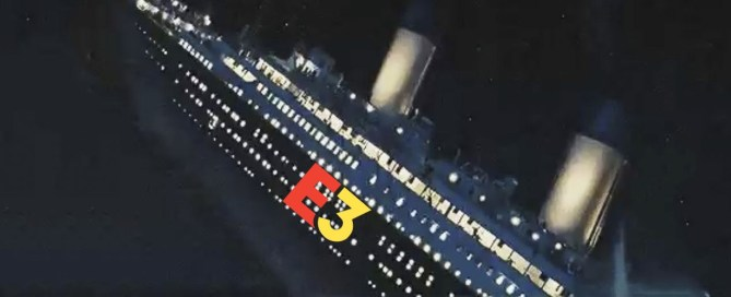 This is how the internet (and its memes) reacted to the absence of PlayStation for E3 2020