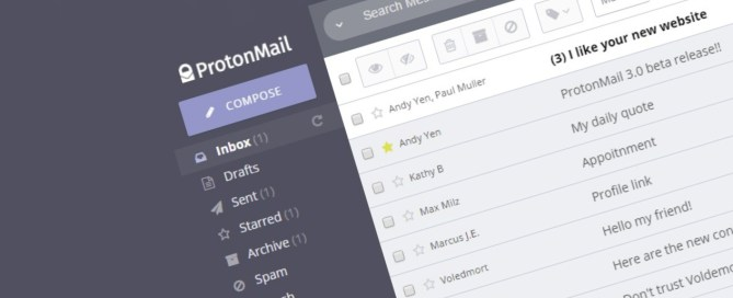 Russia blocks ProtonMail and ProtonVPN, security rather than privacy or vice versa?