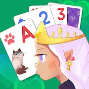 https://play.google.com/store/apps/details?id=com.buffstudio.themesolitaire