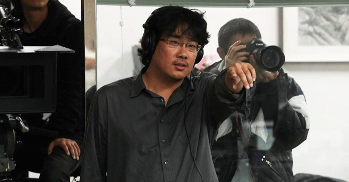 Now that 'Parasite' has won 4 Oscars, you sure want to see these Bong Joon-ho movies