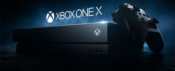 You can now update your Xbox One with this new look and all these features