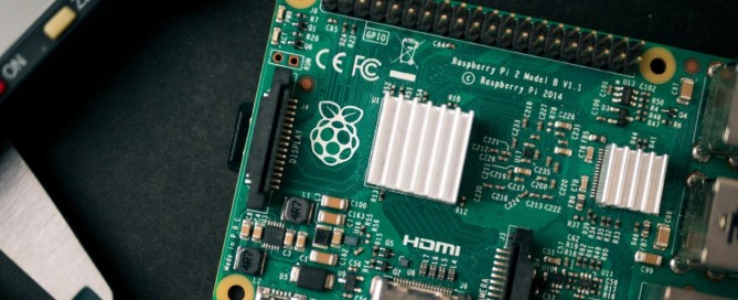 Raspberry Pi 4 with 2GB: cheaper and more attractive than ever