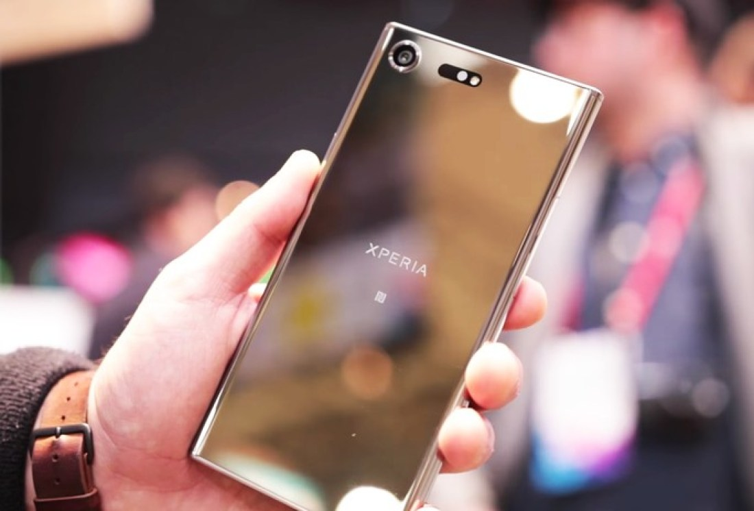 Sony smartphones can have their days numbered! You see