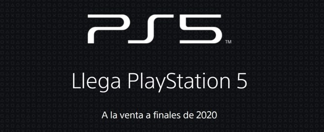 PS5 features to be announced tomorrow