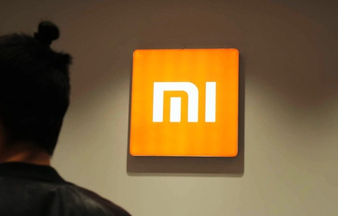 Xiaomi is preparing to correct a huge step taken in the past!