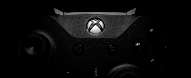 How to troubleshoot video on the Xbox One