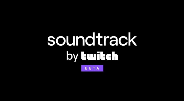 Music for Twitch Live