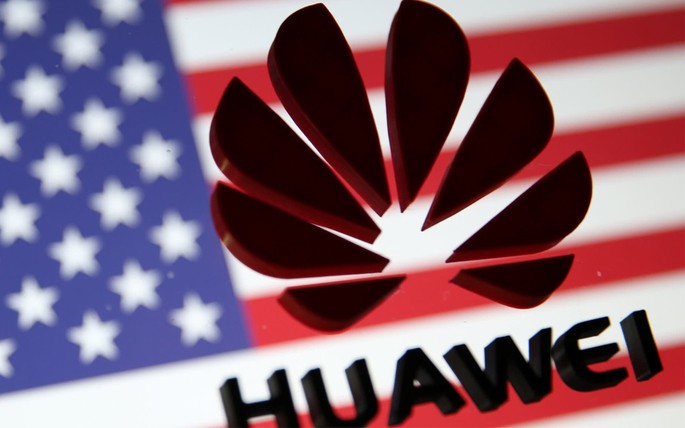Huawei Samsung United States
