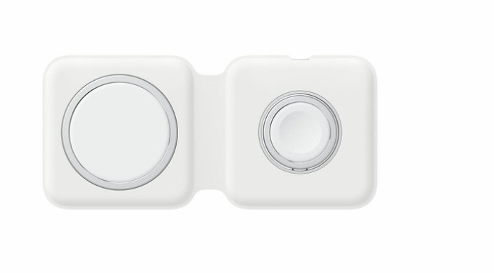 Apple MagSafe Dual Charger