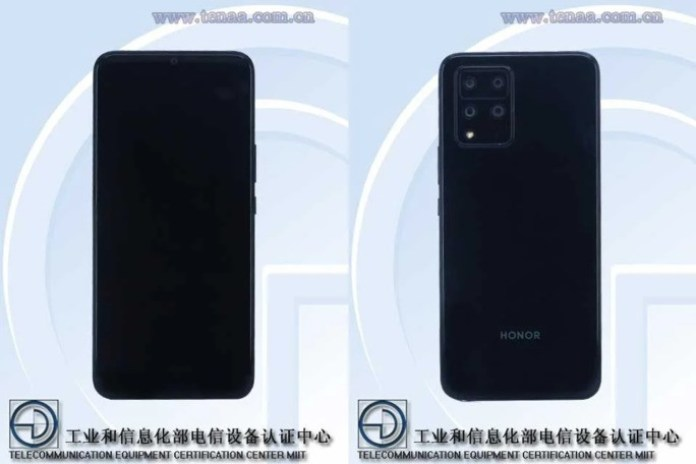 Honor without Huawei