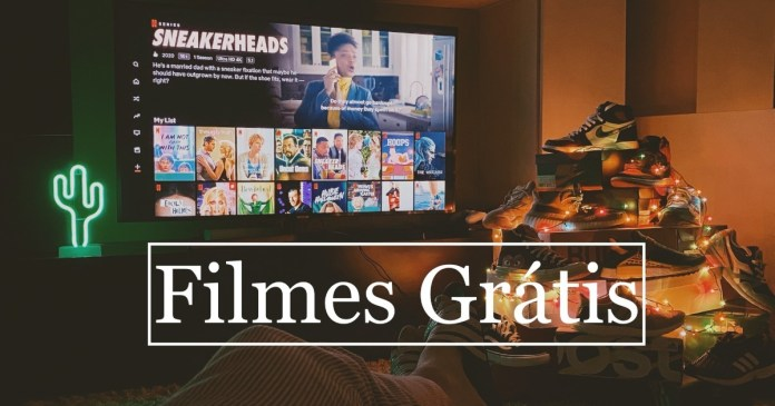 3 free movies on Netflix to see this Christmas