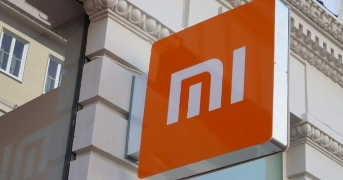 Xiaomi is the third best-selling brand worldwide