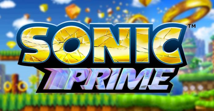 Sonic Prime: the hedgehog will have animated series on Netflix