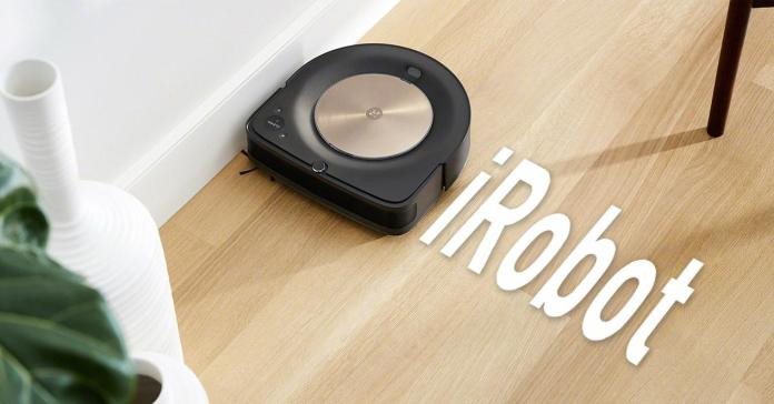 Which iRobot vacuum cleaner can I buy? Buying guide